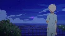 [HorribleSubs] Tsuritama - 07 [1080p].mkv_snapshot_13.55_[2012.05.24_13.13.24]