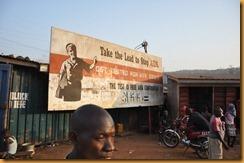02.2011 Sierra Leone Scenery (53)