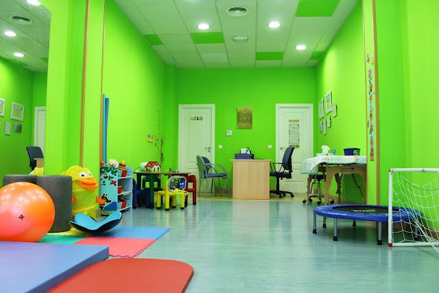 Centro de Fisioterapia Pediátrica FILIUM (12)-1.JPG