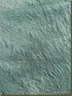 Top053a simply woven
