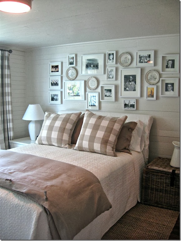 southern living house 2012 098