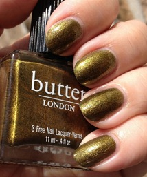 butter LONDON Wallis (4)