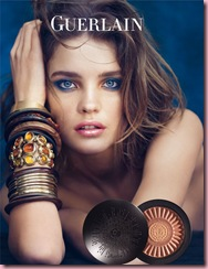 Guerlain-Summer-2011-Collection-Terra-Inca