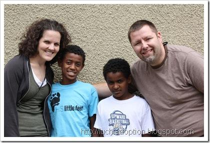 EthiopiaTrip1 205
