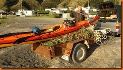 kayakdownundernzleg3-00834