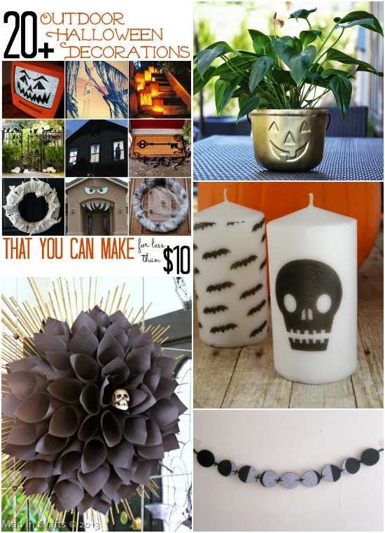 All Cheap Crafts
