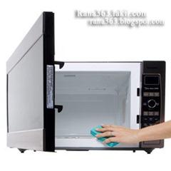 microwave-faq-l