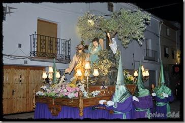 Semana_Santa2012