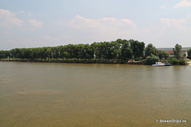 Sfântu Gheorghe Delta Dunarii 5103.JPG