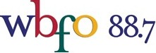 logo-header-wbfo
