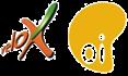 Oi Velox - teste de velocidade com downloads