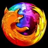 iconos-mozilla-firefox-01