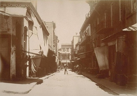 Chinatown in San Francisco, 1906.jpg