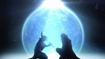 [sage]_Mobile_Suit_Gundam_AGE_-_44_[720p][10bit][3CC427EA].mkv_snapshot_10.30_[2012.08.20_16.37.23]