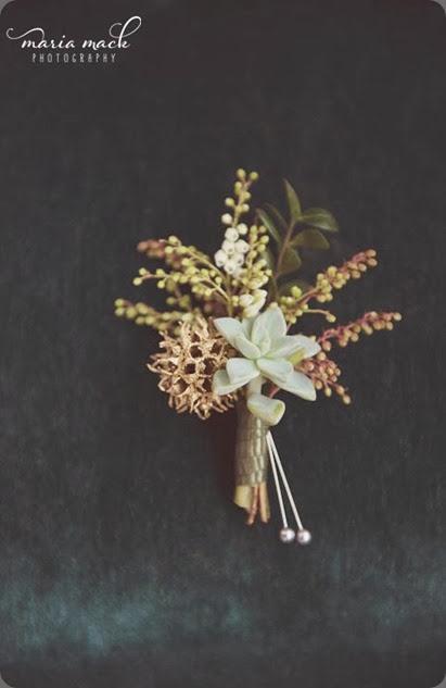 482405_585358284829565_1163210091_n MariaMackPhotography and love n fresh flowers
