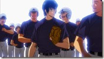 Diamond no Ace - 24 -39