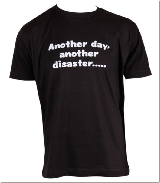 douchebag-tshirts-13