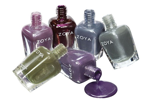 Zoya_Nail_Polish_Mirrors_group focus_RGB_sm