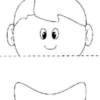 boy_puppet.jpg