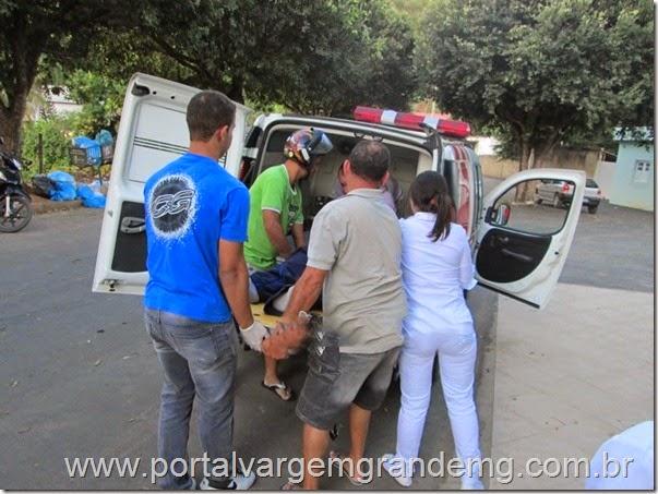acidente em mantena portal vg  (1)