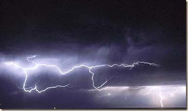 19911011-gaviota-36-lightning-lulu-11x14-l