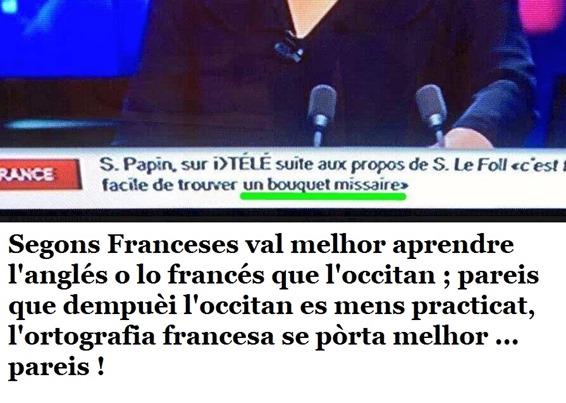 ortografia francesa