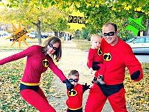 incredibles family costume tutorial[5]