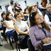 UNESCO_ACNUR_Expo_Refugios_17Junio2011_050.jpg