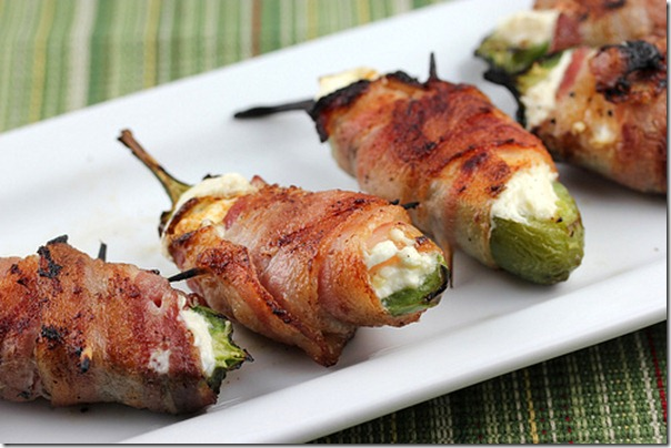 bacon_wrapped_jalapenos_1