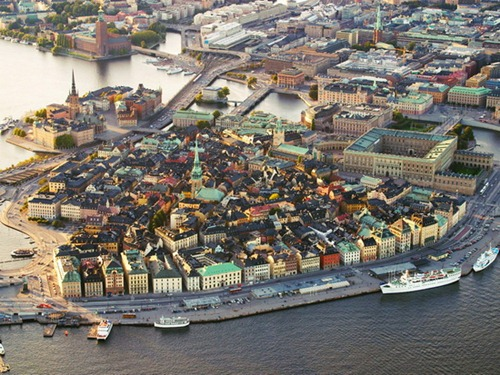 World_Sweden_Stockholm_city_007980_ 9A