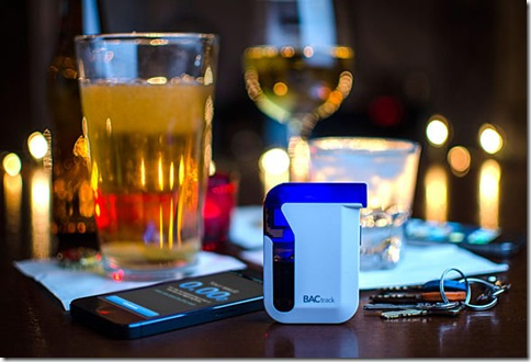 BACtrack-Personal-Mobile-Breathalyzer