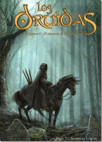 2012-06-28 - Los druidas