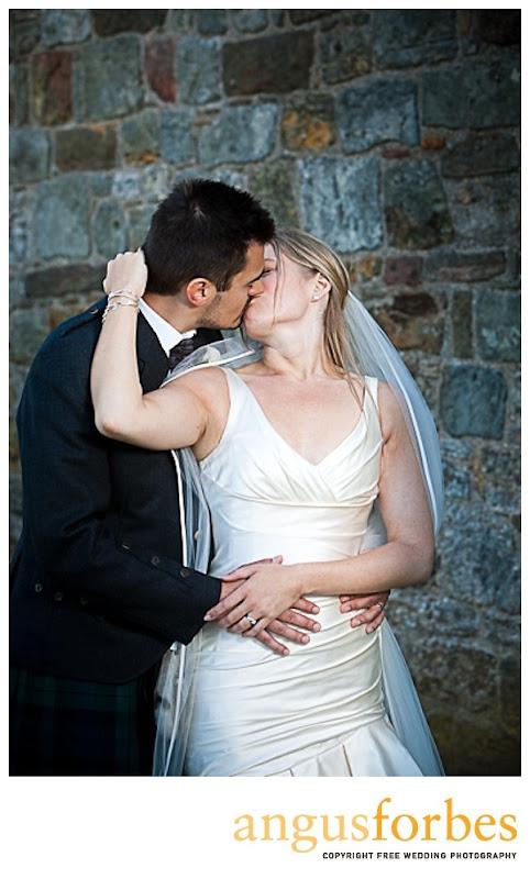 wedding photographer Scottish wedding Photographer Dundee_045