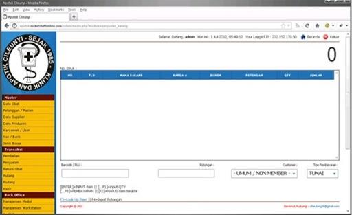 software-aplikasi-apotek-berbasis-web