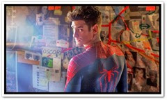 andrew_garfield_in_the_amazing_spider_man_2-1600x900