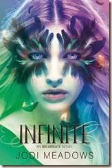 Infinite front