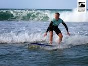 Glückliche Gesichter im Surfcamp auf Fuerteventura   Fotos der Surfkurse am 25. November 2014
