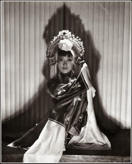 1937_annamaywong