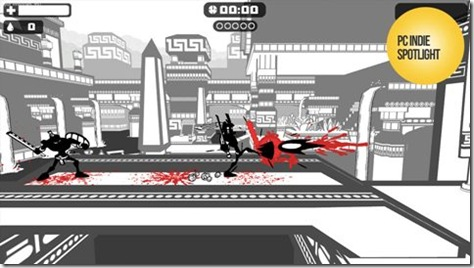 aztez pc beat em up 01