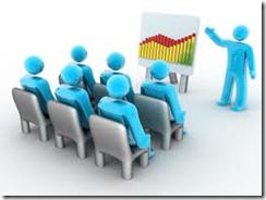 coaching vs formación_seminario