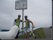 Pirineos 2011 338