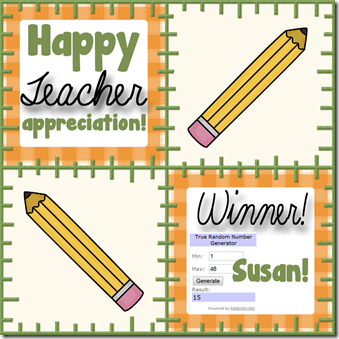 Teacher Appreciation Winner 3