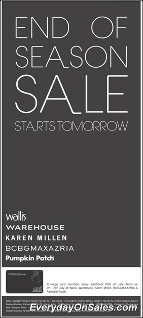 Wallis-warehouse-sales-2011-EverydayOnSales-Warehouse-Sale-Promotion-Deal-Discount