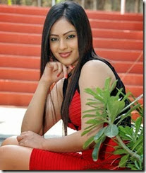 nikesha_patel_new_stylish_pics