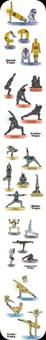 Star-Wars-Yoga