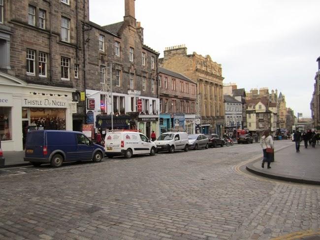 Scotland 169