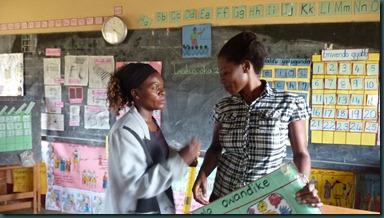 nursery teacher tour to Kibaale 026