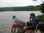 boy_scout_camping_troop_24_june_2008_027_20090329_2045576835.jpg