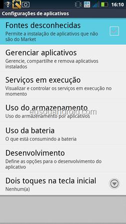 screen_20120315_1610_4