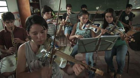 Instrumentos de lixo 03